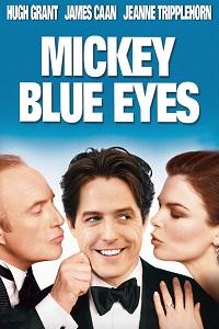 Watch Mickey Blue Eyes Online Free in HD