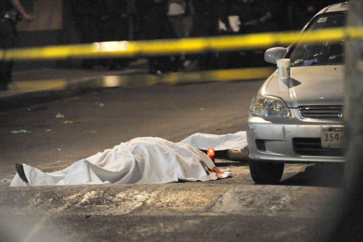 Homicidios, privaciones y secuestros a la alza, en Tijuana