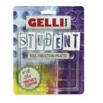 http://cards-und-more.de/de/Gelli-Arts---Gel-Printing-Plate-Student--5x5--.html
