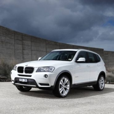 bmw x3 reviews specifications cars reviews specifications. Black Bedroom Furniture Sets. Home Design Ideas