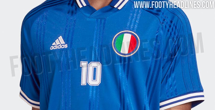 adidas roma italia