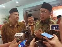Akad Wakalah untuk Legalitas Pengelolaan Dana Haji