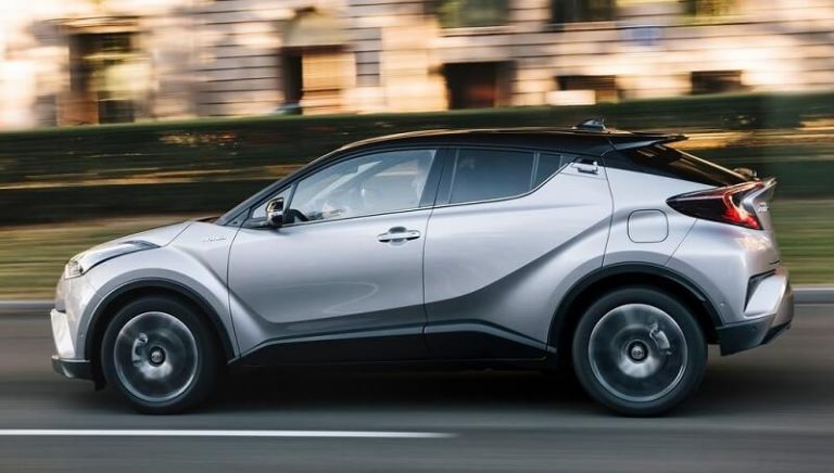 toyota chr price in india launch date mileage specs images and features motoauto best. Black Bedroom Furniture Sets. Home Design Ideas