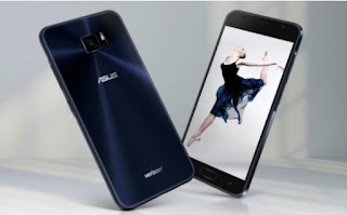 Asus Zenfone V Officially Launched, Got a 23MP Camera and Snapdragon 820 Chipset