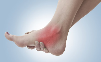 http://drraju.in/treatments-offered/arthroscopy/ankle-arthroscopy/