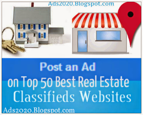 Top-50-best-websites-real-estate-properties-business-classifieds-post-ads-free-500x400