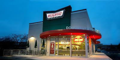 daftar restoran makanan minuman cepat saji fast food kedai kopi kafe franchise nasional internasional menu lengkap delivery layanan antar cepat pesan order alamat lokasi jakarta surabaya yogyakarta semarang bandung denpasar bali
