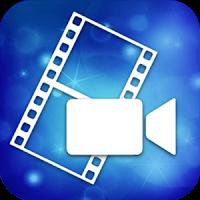 PowerDirector Video Editor Pro v3.13.0.Apk