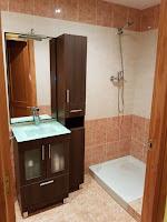 piso en venta calle juan bautista folia prades castellon wc