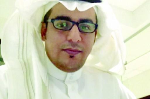 وائل المسند الإعلامى السعودى الشهير يقتل زوجته ويعتدى على أختها ، تعرف على أسباب قتل وائل المسند لزوجته