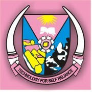 FUTA Admission List for 2015/2016 Session