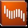 Free Download Adobe Shockwave Player 12.0.9.149
