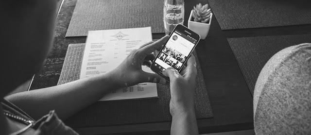 6 Aplikasi Baca Berita Terbaik