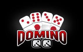 Informasi Tentang Situs Judi Online DominoQQ Dan Poker terbaik