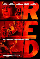 RED 2010 720p Hindi BRRip Dual Audio Full Movie Download