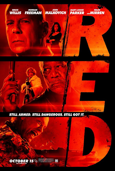 RED 2010 720p Hindi BRRip Dual Audio Full Movie Download extramovies.in RED 2010