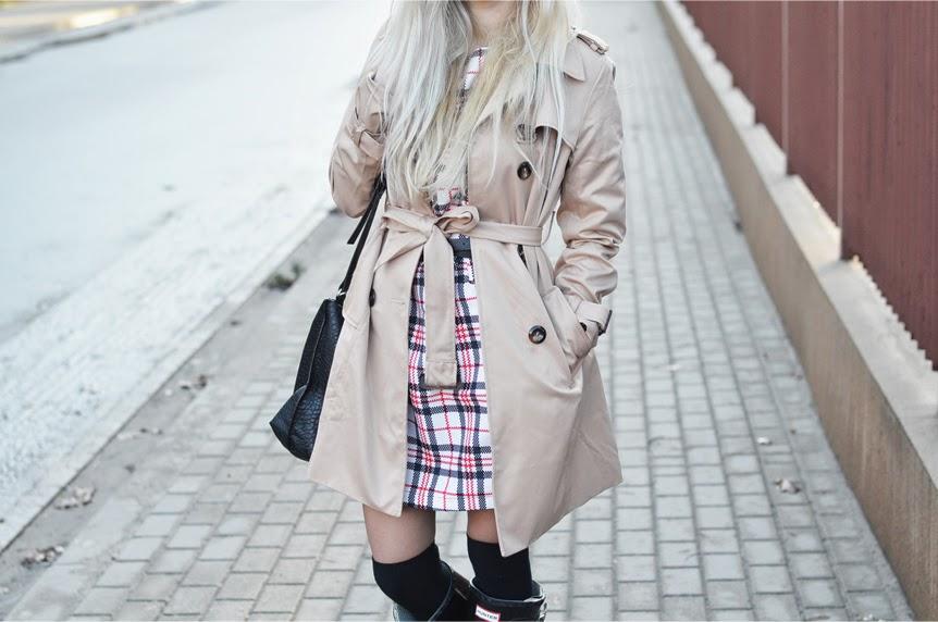 http://www.choies.com/product/plaid-loose-shift-dress_p20572?cid=349