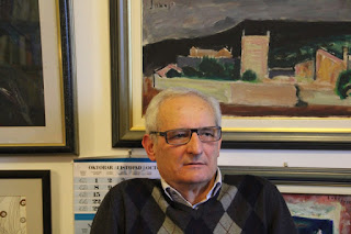 Dr. Ivan Bubalo: Politika je naredila izdaju i zaborav Posavine