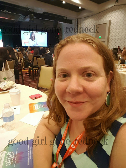 BlogHer16, BlogHer, conferences, celebrity, Kardashian, Kim Kardashian West, keynote,