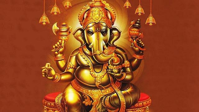 గణేశాష్టోత్తరశతనామార్చనస్తోత్రమ్ ganesha_astottara_shatanama_archana_atotram  | GRANTHANIDHI | MOHANPUBLICATIONS | bhaktipustakalu  |Publisher in Rajahmundry, Popular Publisher in Rajahmundry,BhaktiPustakalu, Makarandam, Bhakthi Pustakalu, JYOTHISA,VASTU,MANTRA,TANTRA,YANTRA,RASIPALITALU,BHAKTI,LEELA,BHAKTHI SONGS,BHAKTHI,LAGNA,PURANA,devotional,  NOMULU,VRATHAMULU,POOJALU, traditional, hindu, SAHASRANAMAMULU,KAVACHAMULU,ASHTORAPUJA,KALASAPUJALU,KUJA DOSHA,DASAMAHAVIDYA,SADHANALU,MOHAN PUBLICATIONS,RAJAHMUNDRY BOOK STORE,BOOKS,DEVOTIONAL BOOKS,KALABHAIRAVA GURU,KALABHAIRAVA,RAJAMAHENDRAVARAM,GODAVARI,GOWTHAMI,FORTGATE,KOTAGUMMAM,GODAVARI RAILWAY STATION,PRINT BOOKS,E BOOKS,PDF BOOKS,FREE PDF BOOKS,freeebooks. pdf,BHAKTHI MANDARAM,GRANTHANIDHI,GRANDANIDI,GRANDHANIDHI, BHAKTHI PUSTHAKALU, BHAKTI PUSTHAKALU,BHAKTIPUSTHAKALU,BHAKTHIPUSTHAKALU,pooja