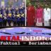 Srikandi Sultra Ucapkan Selamat Bekerja Gubernur Dan Wakil Gubernur Sultra Terpilih