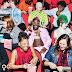 Lil Yachty – Teenage Emotions (Album Stream)