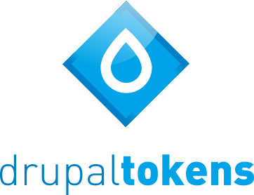 Drupal 8 Twig Tokens
