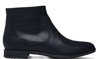 https://www.timberland.pt/shop/en/tbl-pt/women-footwear-boots