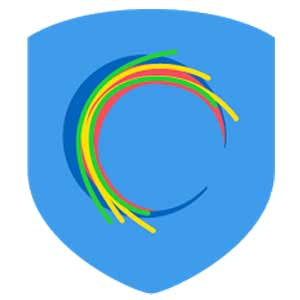 free download hotspot shield for android last version