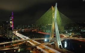 world best bridge hd wallpaper45