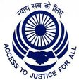 dlsa-bareilly-recruitment-career-latest-apply-5th-8th-10th-pass-court-jobs