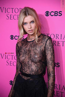Stella-Maxwell-802+%7E+SexyCelebs.in+Exclusive.jpg