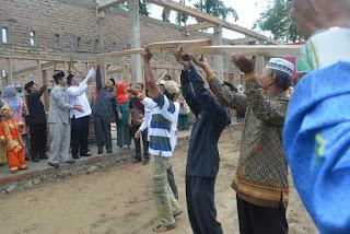 10 Tradisi atau Budaya Minangkabau ( Sumatera Barat ) Yang Masih Eksis dan Tidak Diketahui Publik