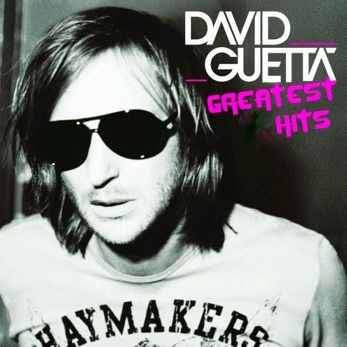 Iqmalsetiyawan04 Download Lagu David Guetta Listen Mp3 November 2014