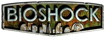 All the latest news and updates about BioShock