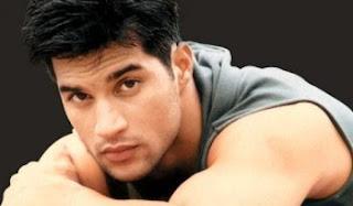 Biodata Vikas Sethi sebagai pemeran Vikram
