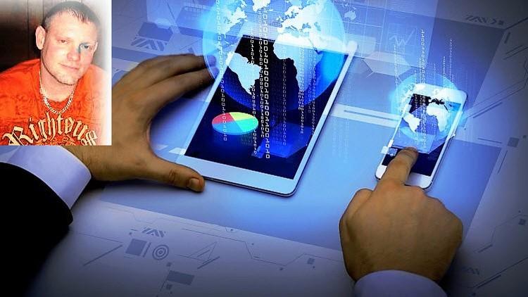 Mobile Marketing A-Z: Beginner's Mobile Marketing Blueprint - Udemy coupon