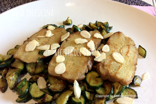 ricetta-vegana