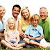 Reduce The Burden on Your Children and Heirs With Second to Life Policies