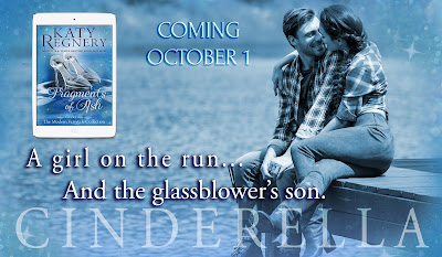 Coming October 1 graphic