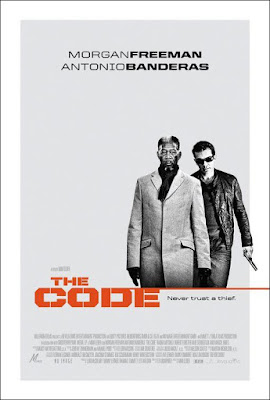 Thick As Thieves (The Code) [Latino]