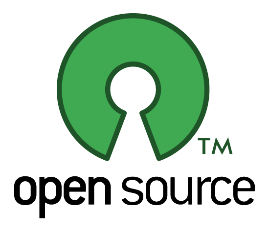 Open Source Software / Free Software (OSS/FS, FOSS, or FLOSS - SEO Information Technology - Mumbai, India