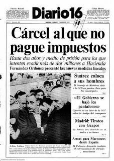 https://issuu.com/sanpedro/docs/diario_16._6-8-1977