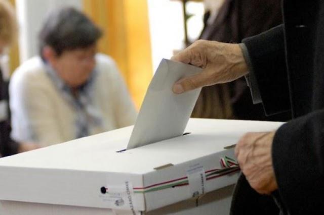 Időközi polgármester-választás lesz Teklafaluban vasárnap