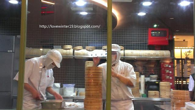 Fung S Kitchen Oklahoma City Restaurant