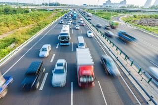 Operación de tráfico verano 2017 - primera fase - Fénix Directo blog