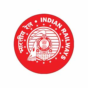 Indian Railway Integral Coach Factory Recruitment 2017