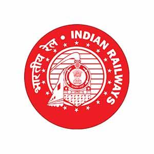 Indian Railway Integral Coach Factory Recruitment 2017