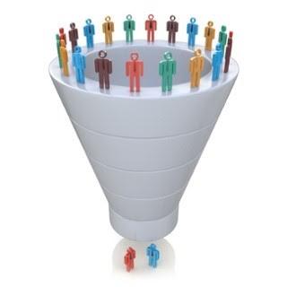 marketing online từ khán giả