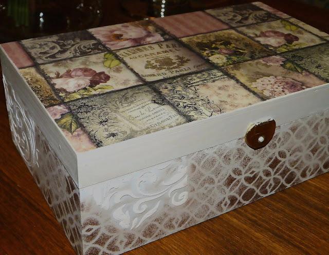 caja-madera-relieve-estarcido
